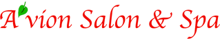 Avion Salon & Spa